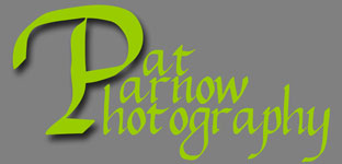 Pat Parnow Photography