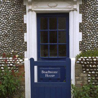 Stones Cottage 2